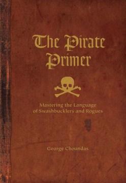 The Pirate Primer
