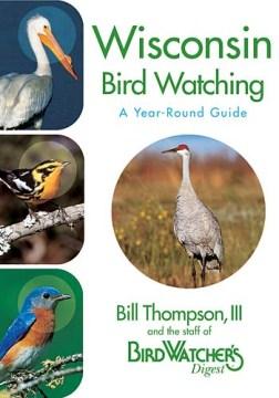 Wisconsin Bird Watching