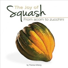 The Joy of Squash