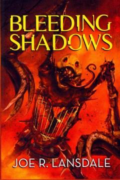 Bleeding Shadows