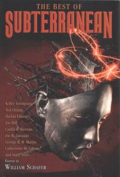 The Best of Subterranean