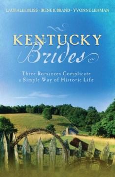 Kentucky Brides