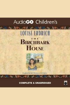 The Birchbark House