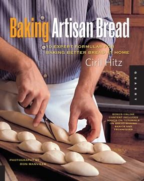 Baking Artisan Bread