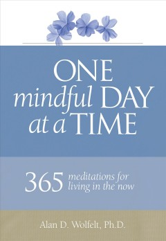One Mindful Day at A Time