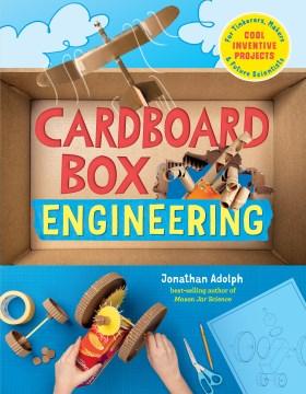 Cardboard Box Engineering