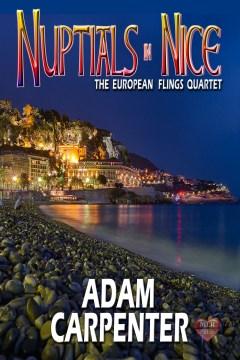 Nuptials in Nice