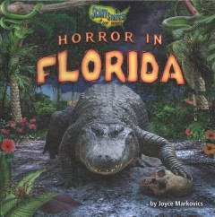 Horror in Florida