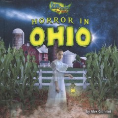 Horror in Ohio