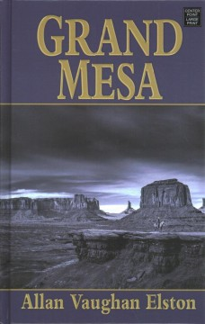 Grand Mesa