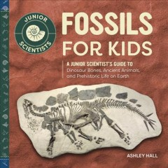 Fossils for Kids