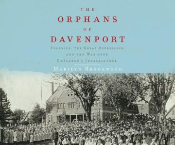The Orphans of Davenort