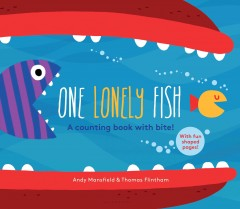 One Lonely Fish