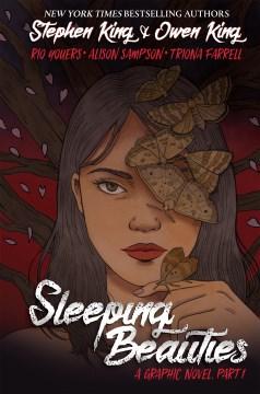 Sleeping Beauties 1