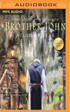 Brother John
