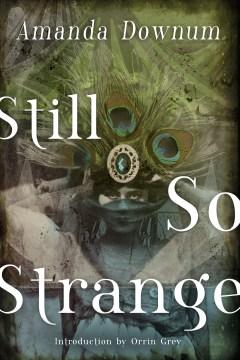 Still So Strange
