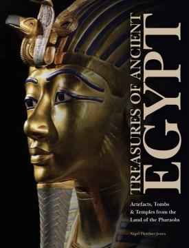 Treasures of Ancient Egypt