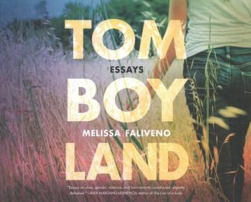 Tomboyland