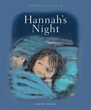 Hannah's Night