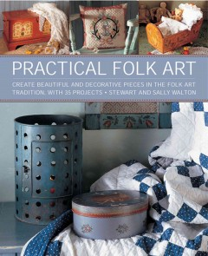 Practical Folk Art