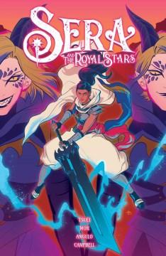 Sera & the Royal Stars