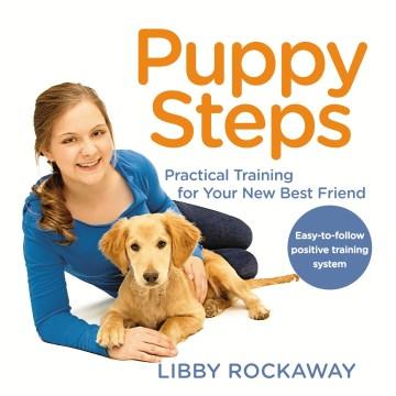 Puppy Steps