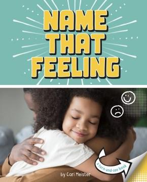 Name That Feeling