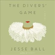 The Divers' Game