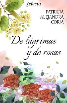 De l⡧rimas y rosas