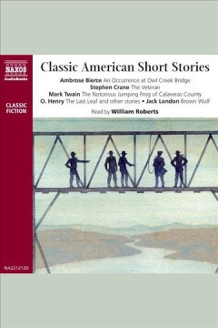 Classic American Short Stories