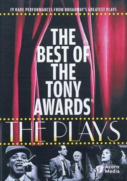 The Best of the Tony Awards