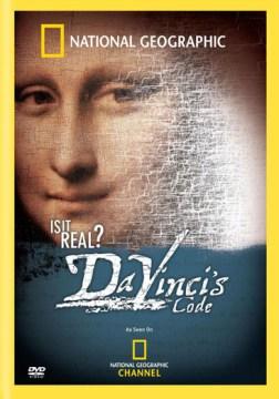 Da Vinci's Code