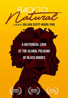 BACK TO NATURAL: A DOCUMENTARY FILM