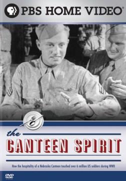 The Canteen Spirit