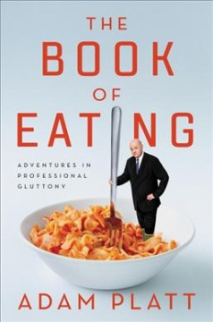 Book of Eating