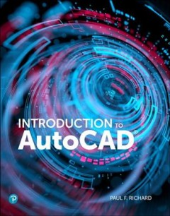 Introduction to AutoCAD 2020