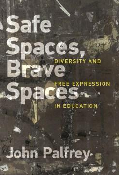 Safe Spaces, Brave Spaces