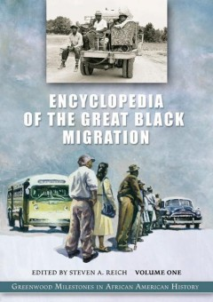 Encyclopedia of the Great Black Migration