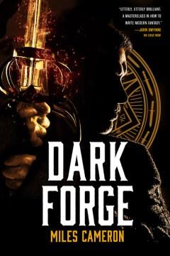 Dark Forge