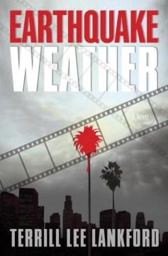 Earthquake Weather
