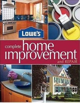 Complete Home Improvement & Repair