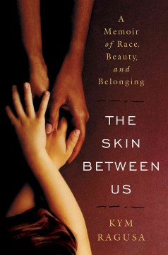 The Skin Between Us
