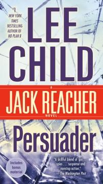 Persuader