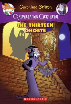The Thirteen Ghosts