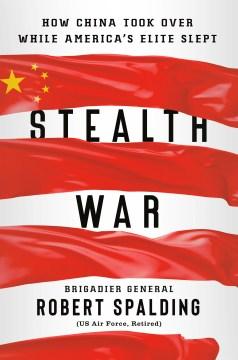 Stealth War
