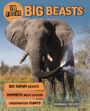 Big Beasts
