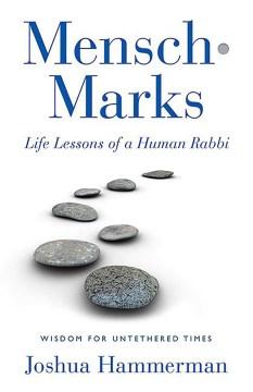 Mensch-marks