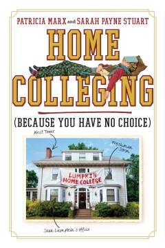 Home Colleging
