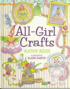All-girl Crafts