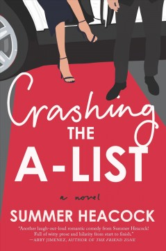 Crashing the A-list